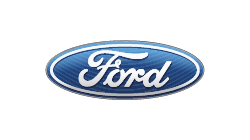 Ford Motor Company Ltd logo