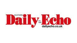 Southern Daily Echo logo